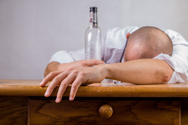 Effective Alcohol Addiction Videos and Successful 12 Step Programs
