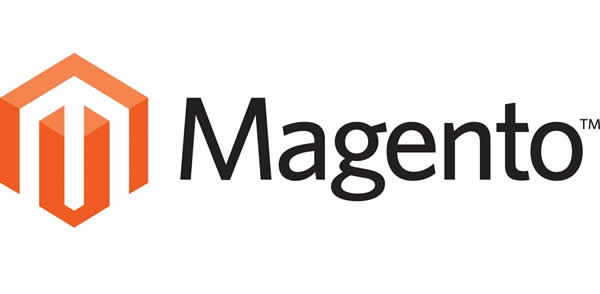 Magento Takes Ownership of Amazon's 1-click Button