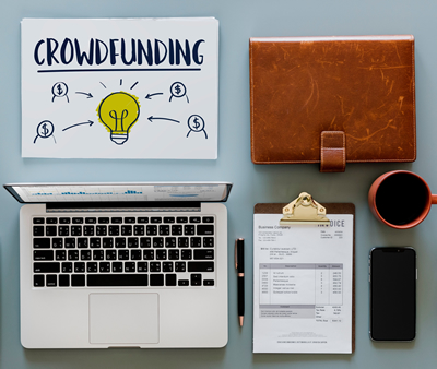 Significance of Crowdfunding